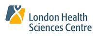 London Health Sciences Centre Logo