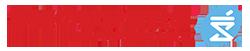 Shopper's Drug Mart Logo