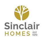 Sinclair Homes Logo